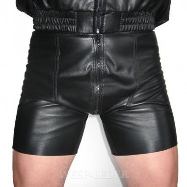 Shorts CHAPS