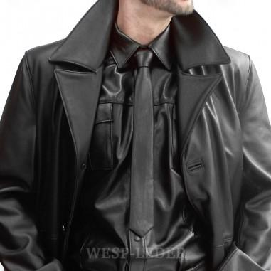 coat MAX