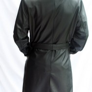 Mantel MAX