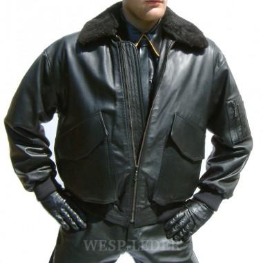 Jacket BOMBER