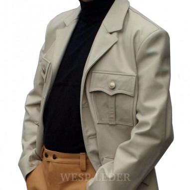 jacket WALTER BEIGE