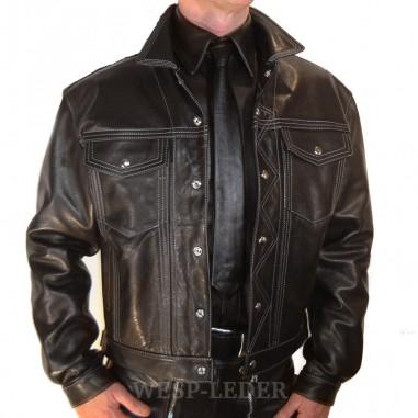 Jacket COWBOY