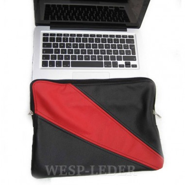 Laptop Cover MAX
