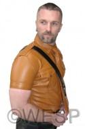 Shirt TOM BROWN