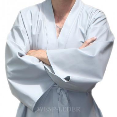 Kimono TAKEO
