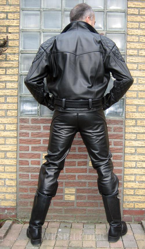 Gay Kontakt Aachen