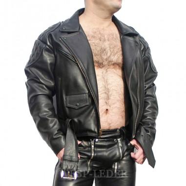 jacket BJORN