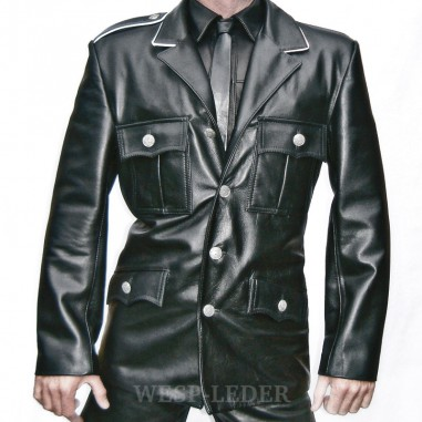 Jacke/ Jacket Walter