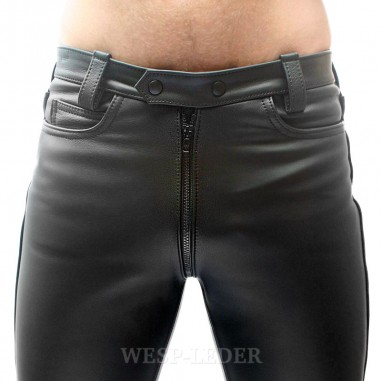 jeans_zipper_JH-DRVB-