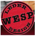 Wesp Leder Collektion