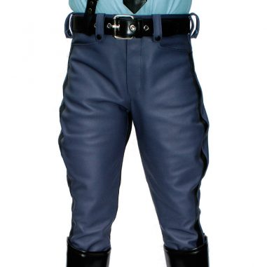 breeches_chris_blue