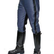 Breeches CHRIS BLUE