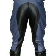 breeches_chris_blue_04