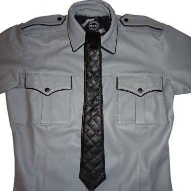 Krawatte BJORN BLACK
